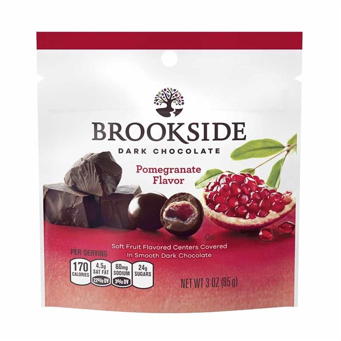 ผลการค้นหารูปภาพสำหรับ brookside dark chocolate ราคา