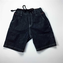 班比奇新款男童短裤00375