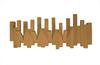 壁掛架 1 號 (法國橡木色 (半啞光))