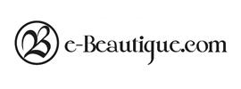 e-beautique.com